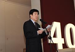 3中国文联党组书记宝宝忙、副主席李屹讲话.JPG