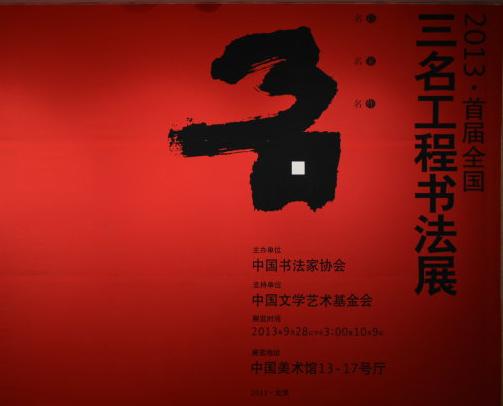 5ead6bd9tx6DpXfvuys28&690.jpg