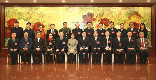 中国文联领导与第七、八届主席团及协会分党组成员合影.jpg